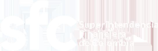 Logo SFC - undefined