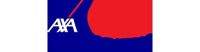 Logo Medicina Prepagada AXA colpatria