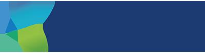 Logo Medicina Prepagada colsanitas