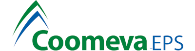 Logo EPS coomeva