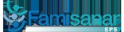 Logo EPS famisanar