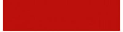 Logo Seguros mapfre