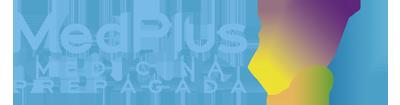 Logo Medicina Prepagada medplus