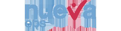 Logo EPS nueva eps