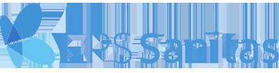 Logo EPS sanitas
