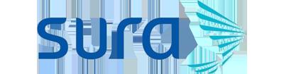 Logo EPS sura